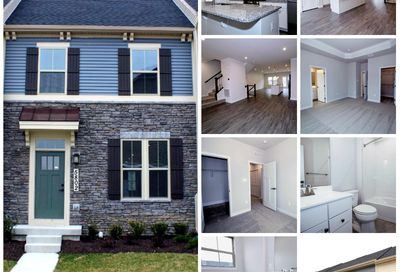 5802 Pecking Stone New Market MD 21774