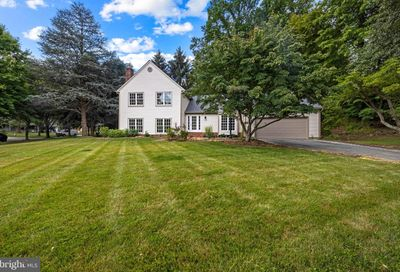 13321 Hathaway Drive Silver Spring MD 20906