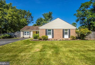 17408 Hughes Road Poolesville MD 20837