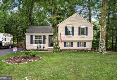 3801 Pippins Place Point Of Rocks MD 21777