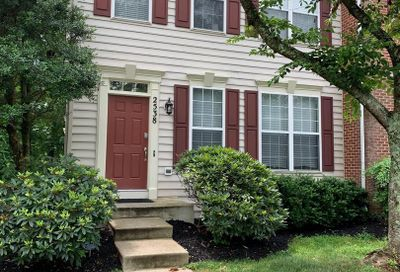 2538 Sutcliff Terrace Brookeville MD 20833