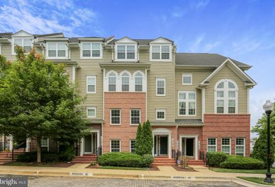 19485 Dover Cliffs Circle Germantown MD 20874