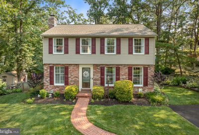 8528 Woodfall Road Baltimore MD 21236