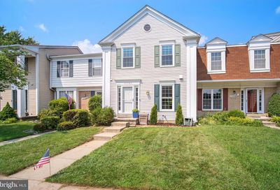 17751 Chipping Court Olney MD 20832