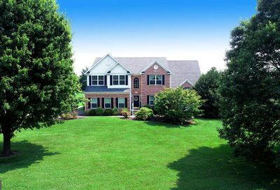 2398 Edwards Manor Drive Forest Hill MD 21050