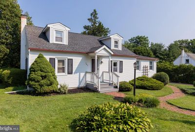 163 New Jersey Avenue Chalfont PA 18914