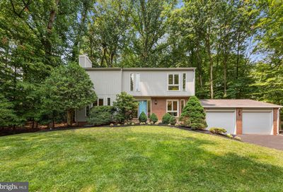 8704 Streamview Road Potomac MD 20854