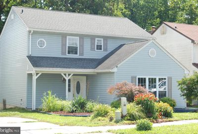617 Haven Place Edgewood MD 21040