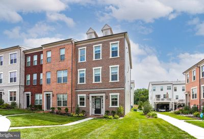 12 Painted Lady Way Clarksburg MD 20871