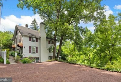 3584 River Road New Hope PA 18938