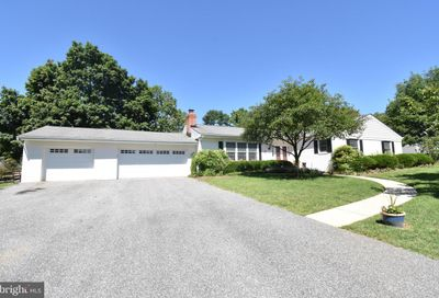 2 New Forest Court Towson MD 21286