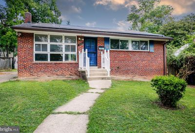 2809 Kingswell Drive Silver Spring MD 20902