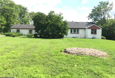 1328 Welsh Road North Wales PA 19454