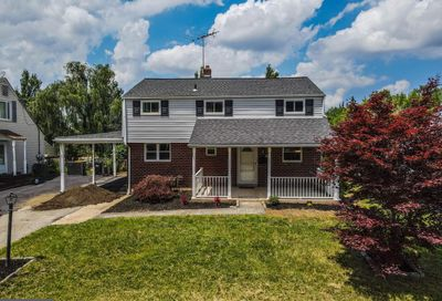 270 Prince Frederick Street King Of Prussia PA 19406