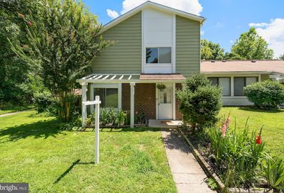 12715 Sesame Seed Court Germantown MD 20874