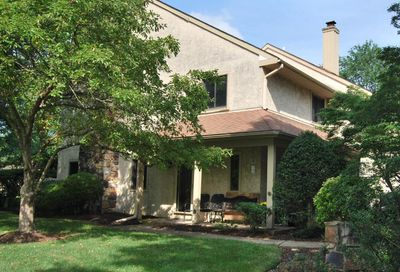 230 Coventry Court Yardley PA 19067