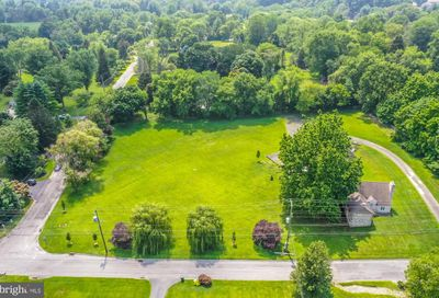 2069 Dutton Mill Road Newtown Square PA 19073