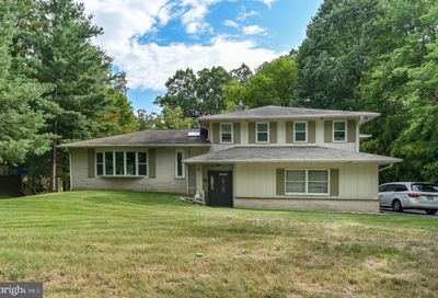 912 Crest Road Lansdale PA 19446