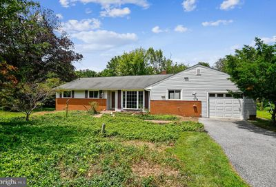26 Yorkview Drive Lutherville Timonium MD 21093