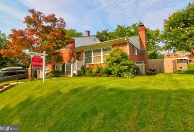 17 Dunwich Road Lutherville Timonium MD 21093