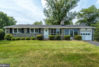414 S 10th Street North Wales PA 19454