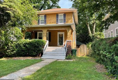 2502 Whitney Avenue Baltimore MD 21215