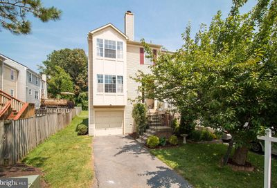 19132 Cherry Bend Drive Germantown MD 20874
