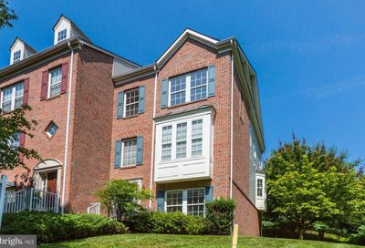 6060 Signal Flame Lane A361 Clarksville MD 21029