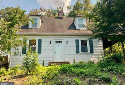 1215 W Northern Parkway Baltimore MD 21209