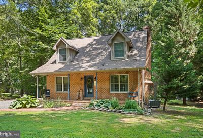 10749 Millbrook Drive Chestertown MD 21620