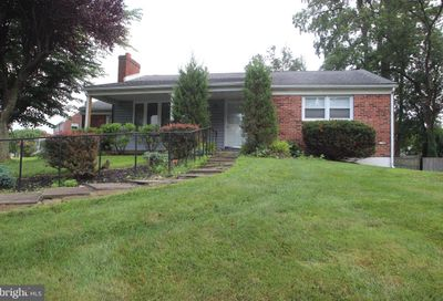 614 Golfview Road Springfield PA 19064