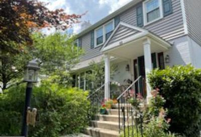 60 E Clearfield Road Havertown PA 19083