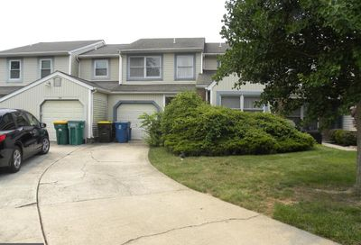 267 Wild Orchid Court Yardley PA 19067