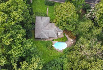 1726 Old Welsh Road Huntingdon Valley PA 19006