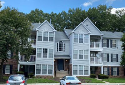 1307 Clover Valley Way L Edgewood MD 21040