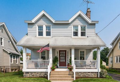 128 Campbell Avenue Havertown PA 19083