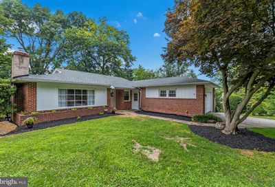 124 Beechwood Road Newtown Square PA 19073