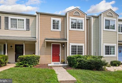 11460 Stoney Point Place Germantown MD 20876