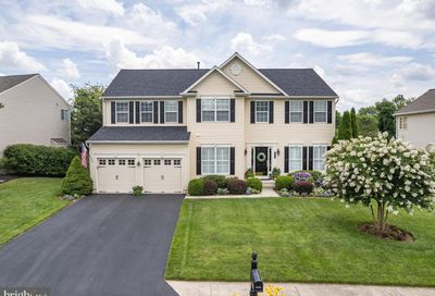 405 Barton Court Westminster MD 21157