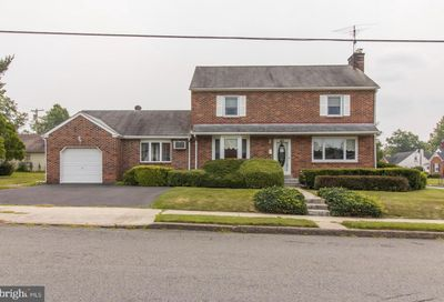 423 S Mitchell Avenue Lansdale PA 19446