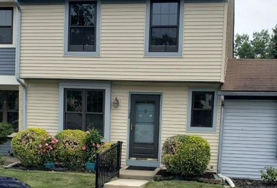 108 Livingston Court North Wales PA 19454