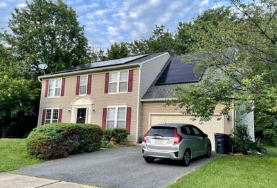 8509 Hillview Road Landover MD 20785