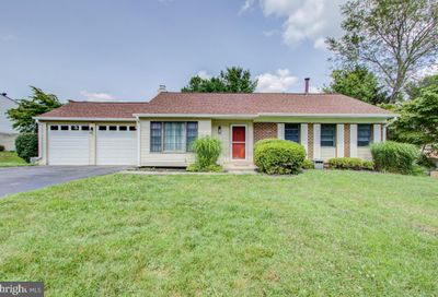 24609 Lunsford Court Damascus MD 20872