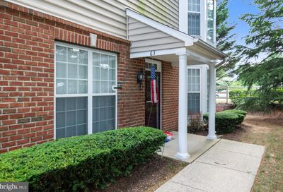 63 Harbour Heights Drive Annapolis MD 21401