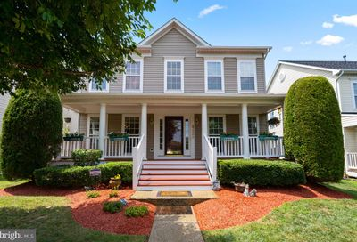 18421 Blue Moon Court Boyds MD 20841