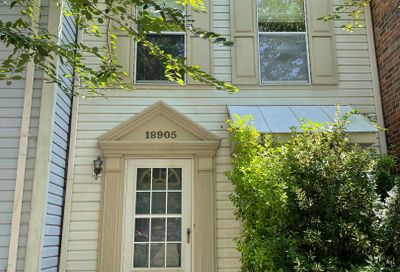 18905 Coral Grove Terrace Germantown MD 20874