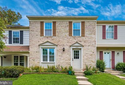 14949 Carriage Square Drive Silver Spring MD 20906