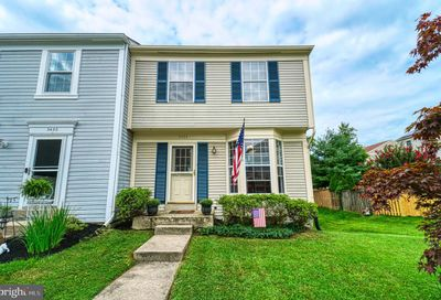 3422 Queensborough Drive Olney MD 20832