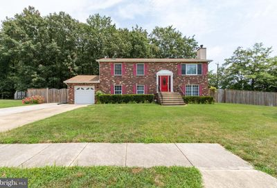 4516 Reamy Drive Suitland MD 20746