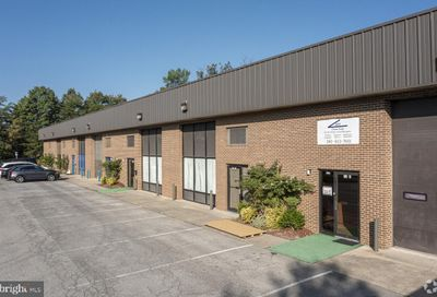 24 Industrial Park Drive Waldorf MD 20602